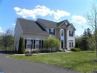 1499 Maxwell Ct Lansdale PA, 19446