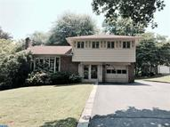 442 Malin Rd Newtown Square PA, 19073