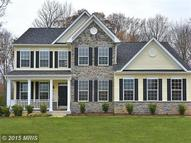 2 Old Frederick Rd Mount Airy MD, 21771