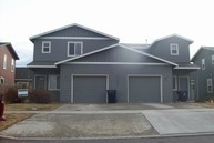 20047 Sw Beth Ave Bend OR, 97702