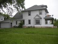 304 North 13th Street Tekamah NE, 68061