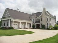 10819 Nutmeg Meadows Drive Plymouth IN, 46563