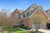 1245 Connamara Court Westmont IL, 60559