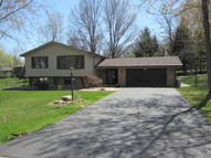 8905 West 101st Place Palos Hills IL, 60465