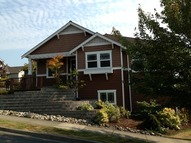 2609 Fir Crest Blvd Anacortes WA, 98221
