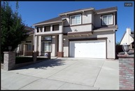 1201 Fruitwood Way Tracy CA, 95376