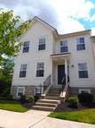 7092 Hill Gail Drive New Albany OH, 43054