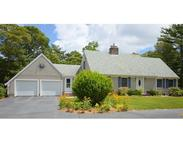 18 Ploughed Neck Road East Sandwich MA, 02537
