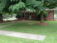 990 Pearl St Cicero IN, 46034