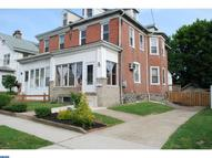 227 Ardmore Ave Upper Darby PA, 19082