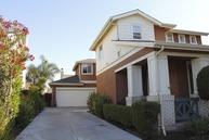 845 Boone Dr. Brentwood CA, 94513
