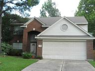 5819 Forest Timbers Dr Humble TX, 77346