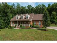 248 Andorra Lane Clinton TN, 37716