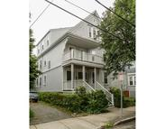 89 Rogers Ave #2 Somerville MA, 02144