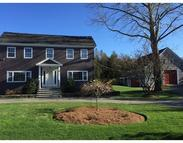 586 Great Rd Stow MA, 01775