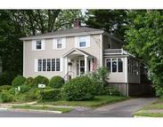 129 Pacific St Rockland MA, 02370