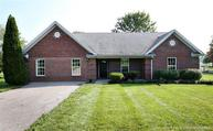 8404 Marion Martin Rd Charlestown IN, 47111
