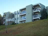 Aberdeen Manor Apartments Kamloops BC, V1S 1B4