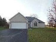 Address Not Disclosed Swanton OH, 43558