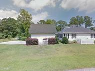 Address Not Disclosed Shallotte NC, 28470