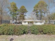 Address Not Disclosed Pine Bluff AR, 71602