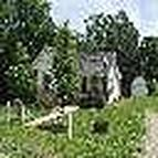Address Not Disclosed Leadwood MO, 63653