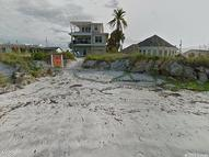 Address Not Disclosed Holmes Beach FL, 34217