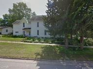 Address Not Disclosed Faribault MN, 55021