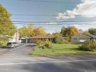 Address Not Disclosed Brockport NY, 14420