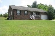 Address Not Disclosed Troutman NC, 28166