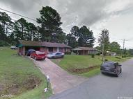 Address Not Disclosed York AL, 36925