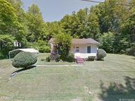 Address Not Disclosed Black Mountain NC, 28711