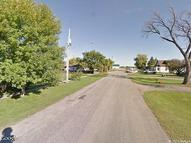 Address Not Disclosed Glyndon MN, 56547