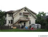 13512 7th St Osseo WI, 54758
