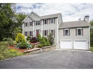 8 Valley Rd. Middleboro MA, 02346