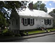 3 Water St. Assonet MA, 02702