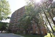 Royal Oak Towers Apartments Sarnia ON, N7V 4H1