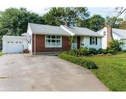 124 North Ave Rockland MA, 02370