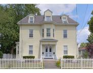 22 Irving Street Watertown MA, 02472