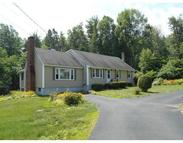 44 Academy Ave Atkinson NH, 03811