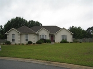 320 Greenview Court Bonaire GA, 31005