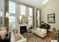 60 Kensington Cir Manhasset NY, 11030