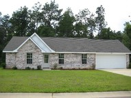 15005 Audubon Lake Boulevard Gulfport MS, 39503