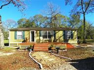 1411 Price Dr Cleveland TX, 77328