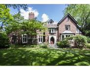 146 Hammond St Chestnut Hill MA, 02467