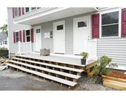 638 Haverhill St Lawrence MA, 01841