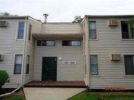 152 Woodland Dr Cromwell CT, 06416