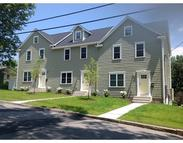 39 Boston Ave #2 Worcester MA, 01606