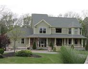 21 Stagecoach Rd Westport MA, 02790