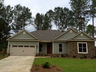 4328 Kenilworth Cr. Valdosta GA, 31605